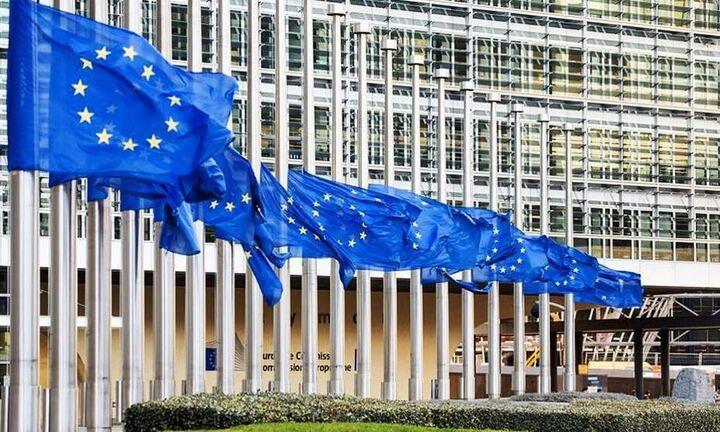 Ευρωπαϊκή Επιτροπή: 20 εκ. ευρώ για τη στήριξη εκτροφέων χοίρων και παραγωγών μελιού