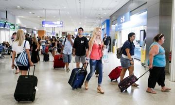 ΥΠΑ: Τουρίστες από επιπλέον έξι χώρες θα δέχεται η Ελλάδα