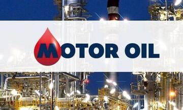 Στην έκδοση πενταετούς ομολόγου 350 εκατ. ευρώ προχωρά η Motor Oil