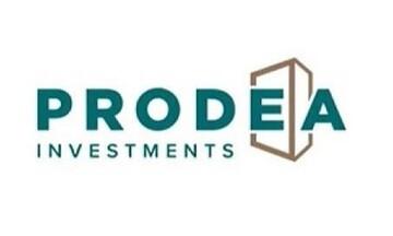 Prodea: «Πράσινο» ομόλογο έως 300 εκατ. ευρώ θα εκδώσει η Prodea