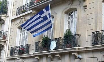Εγκαίνια του ελληνικού προξενείου στη Βεγγάζη - Αλ Αγουρί: Αμφιλεγόμενο το τουρκολιβυκό μνημόνιο