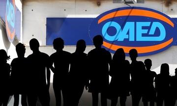 ΟΑΕΔ: Από τη Δευτέρα 12 Ιουλίου, ξεκινούν οι αιτήσεις επιδότησης της εργασίας για 5.000 ανέργους