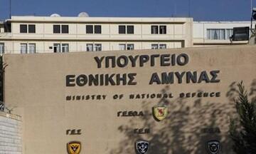 Ενισχύεται με 3,4 εκ. ευρώ ο προϋπολογισμός ΥΕΘΑ και ΓΕΣ για αποζημιώσεις προσωπικού