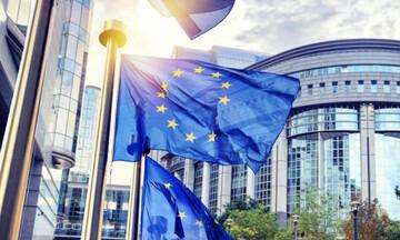 Κομισιόν : Εγκρίθηκε ελληνικό πρόγραμμα 14 εκατ. ευρώ για στήριξη εταιρειών τέχνης και ψυχαγωγίας