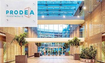 Prodea: Εγκρίθηκε από την Γενική Συνελευση η επιστροφή κεφαλαίου