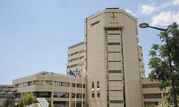 Ιασώ: Σε 92,59% ανέρχεται το ποσοστό της OCM και των μέτοχων Διοίκησης