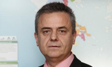 E. Kοσμάς (ΔΕΠΑ Εμπορίας): «Η εταιρική διακυβέρνηση βρίσκεται στον πυρήνα της στρατηγικής ESG»