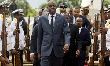 Σοκ στηνΑϊτή: Δολοφόνησαν τον πρόεδρο της χώρας μέσα στο σπίτι του