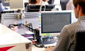 Υπ. Εργασίας: Σε ισχύ οι διατάξεις για τις νέες άδειες για τους εργαζομένους γονείς και φροντιστές