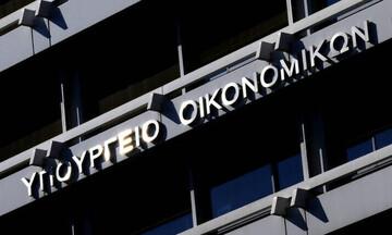 Έκπτωση 30% και άλλες παροχές για ηλεκτρονικές συναλλαγές σε τομείς με υψηλή φοροδιαφυγή