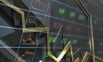 ΧΠΑ: Πρώτη η Optima Bank στα ΣΜΕ του FTSE 25 τον Ιούνιο και το α' εξάμηνο