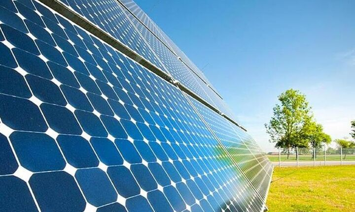 Νέα εγγυητική επιστολή για έργα ΑΠΕ ζητούν οι παραγωγοί φωτοβολταϊκών