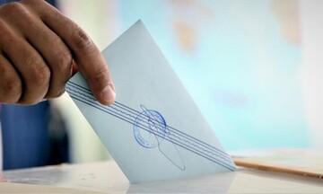 Δημοσκόπηση Pulse: 14 μονάδες προηγείται η ΝΔ με 38% έναντι 24% του ΣΥΡΙΖΑ