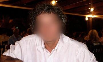 Ασκληπιείο Βούλας: Αυτός είναι ο γιατρός που έκανε εμβολιασμούς «μαϊμού» σε αρνητές του κορωνοϊού