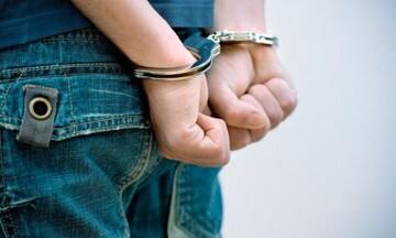 Στη φυλακή για σωματεμπορία ο 57χρονος που άρπαξε την 17χρονη από τοΧαϊδάρι