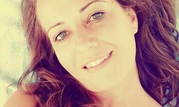 Σοκ στα Ιωάννινα: 40χρονη πέθανε απόκορωνοϊό, ένα μήνα μετά το θάνατο του πατέρα της από τη νόσο