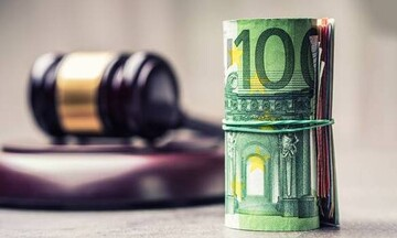 Πρόστιμο 50.000 σε τράπεζα για χρέωση εξόδων αιτήματος δανείου σε στεγαστικό