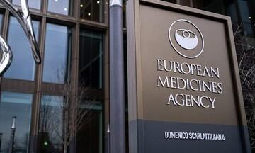 Προειδοποίηση από EMA για παρενέργειες των εμβολίωνJohnson & Johnson και AstraZeneca