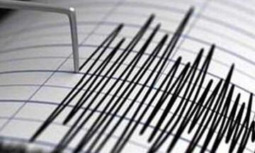 Ισχυρός σεισμός 6,2 ρίχτερ ταρακούνησε την Ινδονησία