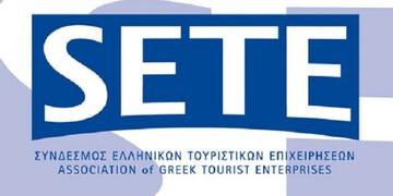 Πρόεδρος του ΣΕΤΕ: Από πουθενά δεν προκύπτει κύμα ακυρώσεων στην Ελλάδα