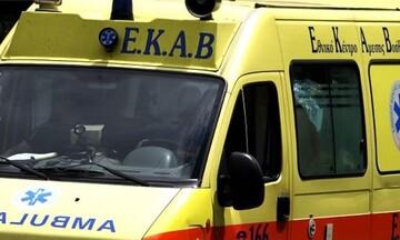Χίος: Θλίψη και οργή για τον χαμό του ηρωικού 43χρονου πυροσβέστη - Ξεψύχησε περιμένοντας ασθενοφόρο