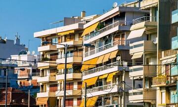 ΠΟΜΙΔΑ: Η μείωση ενοικίων λόγω πανδημίας δημιούργησε διενέξεις μεταξύ ιδιοκτητών - ενοικιαστών