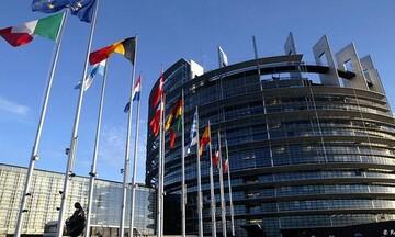 Εκπομπές αερίων και Covid-19 στην ατζέντα του Ευρωπαϊκού Κοινοβουλίου αυτή την εβδομάδα