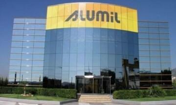 Αλουμύλ: Την μη διανομή μερίσματος αποφάσισε η Γενική Συνέλευση