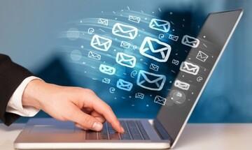 Πάνω από 150 εκατ. ηλεκτρονικές συναλλαγές με το Δημόσιο το πρώτο εξάμηνο του 2021