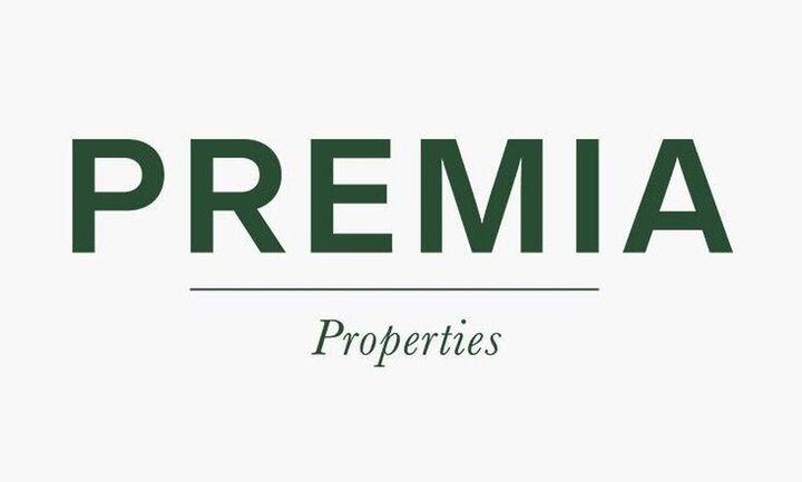 Από τις 14 ως τις 23 Ιουλίου η δημόσια προσφορά της Premia