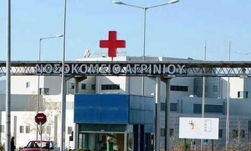 Νοσοκομείο Αγρινίου: Κλείνει η «αμαρτωλή» ΜΕΘ κορωνοϊού που είχε θνητότητα 100%