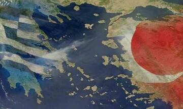 Τουρκικός διπλωματικός ελιγμός για την ΑΟΖ; Η Άγκυρα «ανοίγει παράθυρο» για προσφυγή στη Χάγη