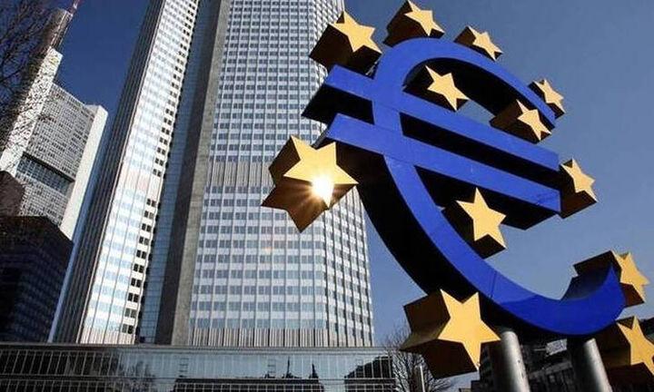 ΕΚΤ: Το πρώτο βήμα προς την κυκλοφορία του ψηφιακού ευρώ