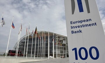 Ελλάδα και ΕΤΕπ ενισχύουν τη συνεργασία τους στη Δράση για το Κλίμα και την Δίκαιη Μετάβαση
