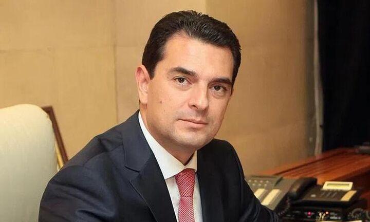 Κ. Σκρέκας: Η ΔΕΗ θα μπορέσει να αναχρηματοδοτήσει παλαιότερο και πιο ακριβό δανεισμό