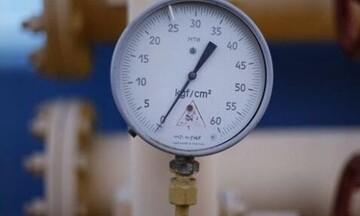 ΔΕΣΦΑ και Χρηματιστήριο Ενέργειας: Στον δρόμο για τη δημιουργία Πλατφόρμας Συναλλαγών φυσικού αερίου