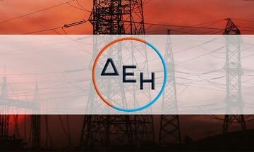 ΔΕΗ: Άντλησε 500 εκατ. ευρώ - Ξένοι επενδυτές κάλυψαν το 70% της έκδοσης ομολόγων