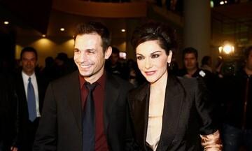 Διαζύγιο-Βόμβα: Χώρισαν Δέσποινα Βανδή και Ντέμης Νικολαΐδης μετά από 18 χρόνια γάμου