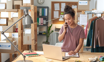 Λύσεις e-shop από την Εθνική Τράπεζα για τις δικές σας ανάγκες
