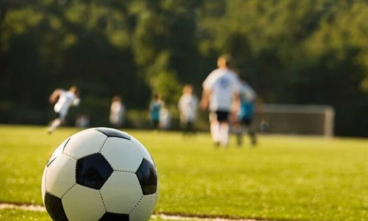 Βόλος: Ελεύθερος με όρους ο φροντιστής ποδοσφαίρου που έστελνε γυμνές φωτογραφίες σε ανήλικους