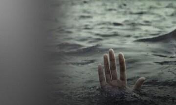 Χίος: Αστυνομικός έσωσε 19χρονη από πνιγμό