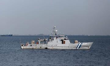 Κομισιόν για πυροβολισμούς Τούρκων σε κυπριακό σκάφος: «Λυπηρή κάθε ενέργεια βίας»