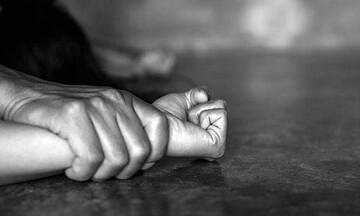 Προφυλακιστέος και ο τρίτος κατηγορούμενος στην υπόθεση σεξουαλικής εκμετάλλευσης της 19χρονης