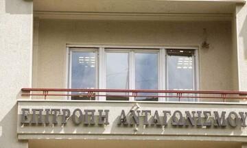 Επιτροπή Ανταγωνισμού: Έλεγχοι σε εταιρείες παροχής υπηρεσιών σίτισης