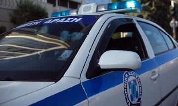 Κέρκυρα: 22χρονος κατήγγειλε 45χρονο κάτοικο του νησιού για βιασμό