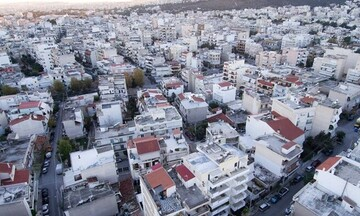 Προέδρος μεσιτών: Γιατί ανέβηκαν οι τιμές των ακινήτων και αυξήθηκαν τα ενοίκια