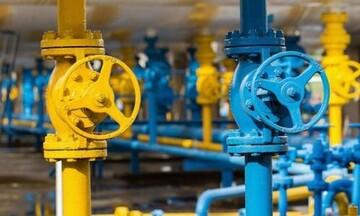 Η ΔΕΔΑ εφαρμόζει τις αυστηρότερες προδιαγραφές στα έργα φυσικού αερίου
