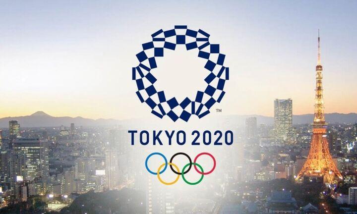 Τόκιο 2020 - «Βόμβα» από Μούτο: Ανοιχτό το ενδεχόμενο ματαίωσης των Αγώνων