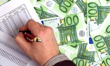 ΕΒΕΘ: Αυστηρότερα τα κριτήρια δανεισμού των τραπεζών σε επιχειρήσεις το τελευταίο τρίμηνο