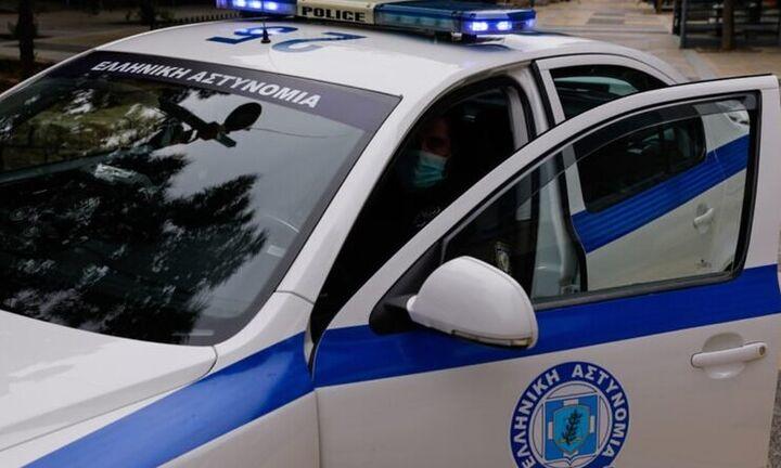 Παγκράτι: Στραγγάλισε τον σύζυγο της τον Νοέμβριο, συνελήφθη χθες - Πως εξιχνιάστηκε η υπόθεση